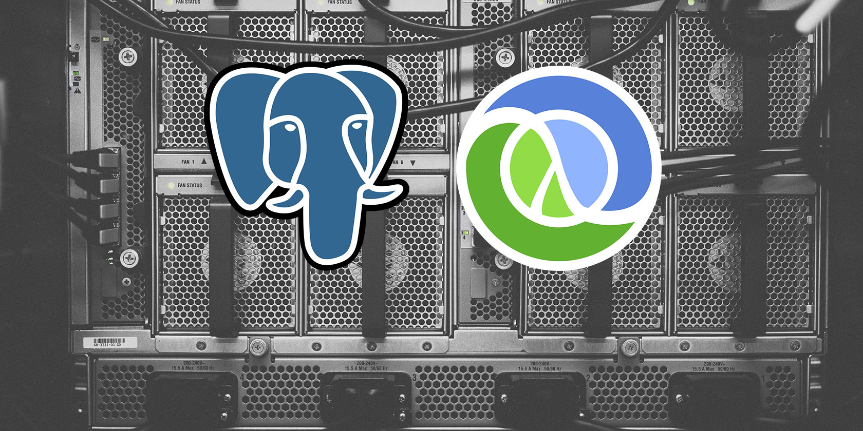 Using PostgreSQL Enums in Clojure