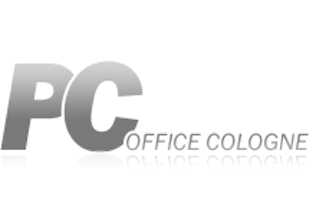 PC Office Cologne